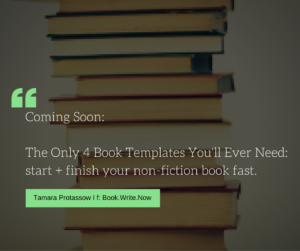 coming-soon_-the-only-4-book-templates-youll-ever-need